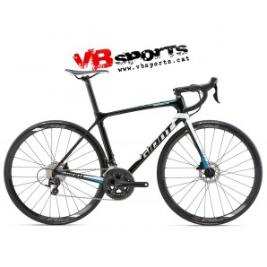 Giant TCR Advanced 2 Disc...