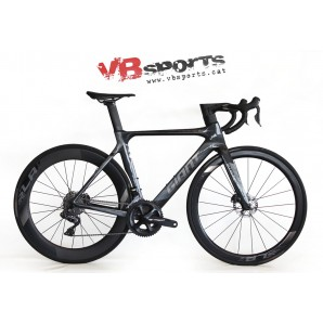 Giant Propel Advanced Disc...