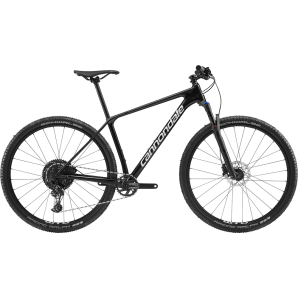 Cannondale F-Si Carbon 5 -...