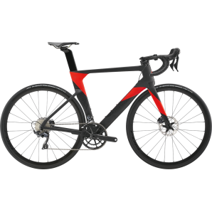 Cannondale Systemsix Carbon...