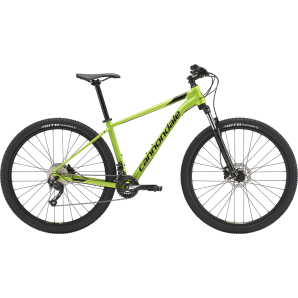 Cannondale Trail 7 - 2019...