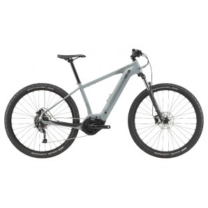 Cannondale Trail Neo 3 Gray...