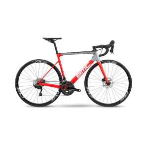 BMC Teammachine SLR02 Disc...