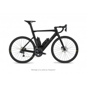 BMC Timemachine R01 Road...