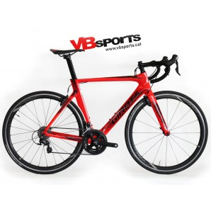Giant Propel Advanced 2 -...