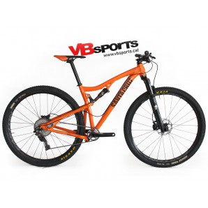Santa Cruz Tallboy LT Alloy...