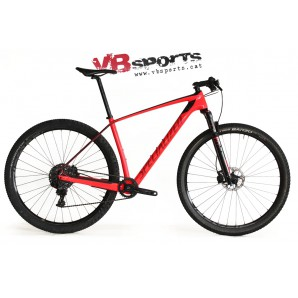 Specialized Stumpjumper...