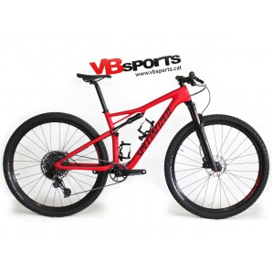 Specialized Epic Comp...
