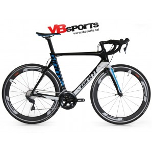 Giant Propel Advanced 0...