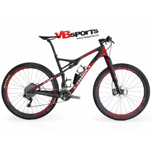 Specialized S-Works Epic...