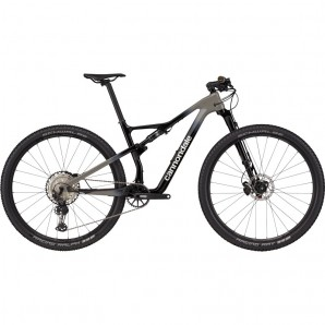 Cannondale Scalpel Carbon 3...