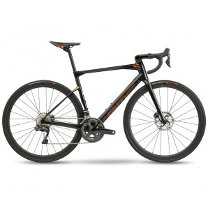 BMC Roadmachine 01 FOUR (2021)