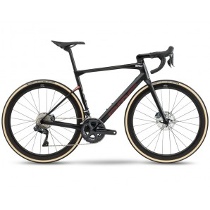 BMC Roadmachine 01 FOUR -...