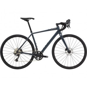 Cannondale Topstone 1 (2021)
