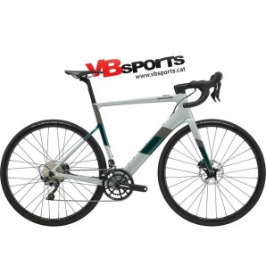 Cannondale Supersix Evo Neo...