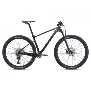 Giant XTC Advanced 29 3 (2021)