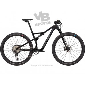 Cannondale Scalpel Carbon 2...