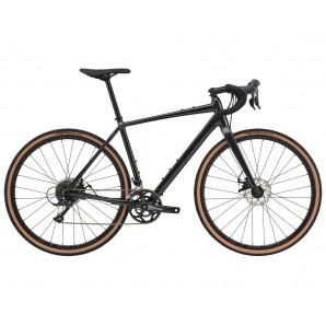 Cannondale Topstone 3 (2021)