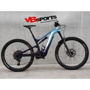 Cannondale Moterra Neo...
