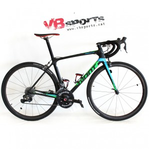 Giant TCR Advanced Pro 1 -...