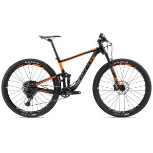Giant Anthem 29er 1 GE...