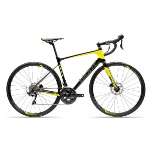 Giant Defy Advanced 1 HRD...