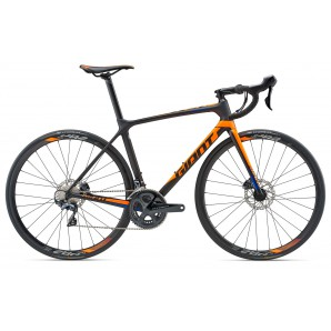 Giant TCR Advanced 1 (Outlet)