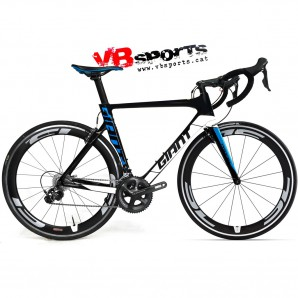 Giant Propel Advanced 0 -...