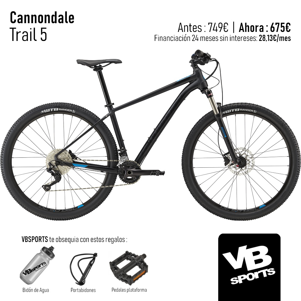 Cannondale Trail 5 Black.jpg