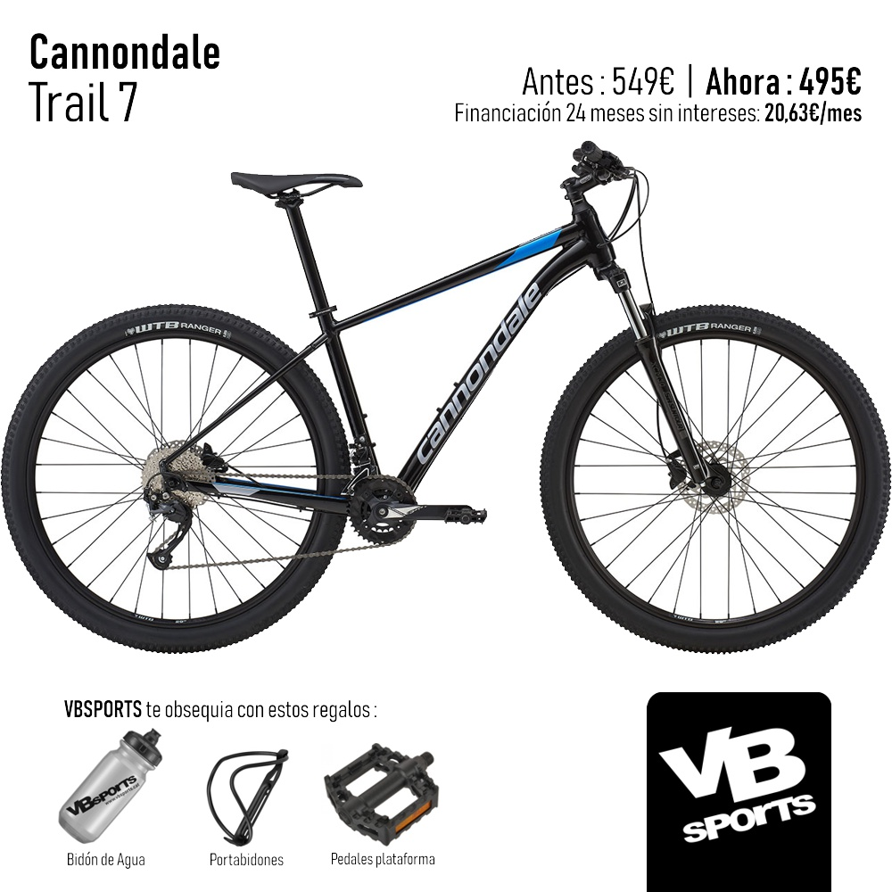 Cannondale Trail 7 Black.jpg